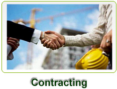 ContractingHover
